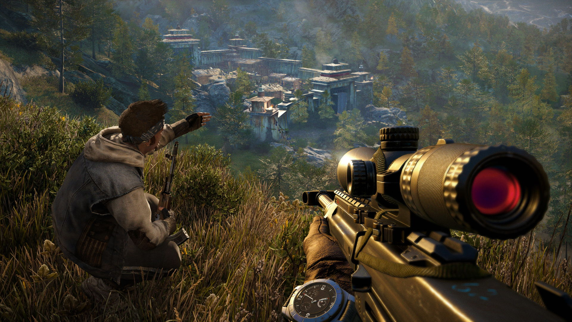 high definition wallpaper for desktop background download far cry 4 912