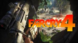 Far Cry 4 Wallpaper 6 306784 For Desktop Backgrounds 1056