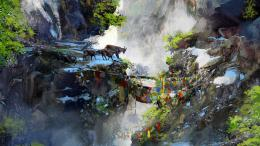 Far Cry 4 HD wide wallpaper Far Cry 4 1080p wallpaper far cry 4 254
