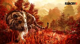 Far Cry 4 HD Wallpapers 1780