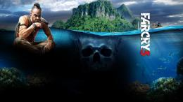 Far Cry 3 Game 1572