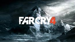 far cry 4 high definition wallpaper download far cry 4 images free 1260