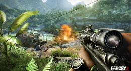 Far Cry 4 hd wallpaper 204