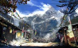 far cry 4 high definition wallpaper far cry 4 high 574