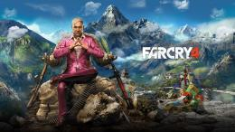 Far Cry 4 Game Latest jpg 1590