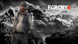high definition wallpaper far cry 4 game wide hd wallpaper 1678
