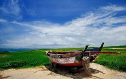 fishing boat vintage fishing boats background image fishing boats hd 605