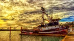 fishing boat wallpaper 41867 42853 hd wallpapers jpg 1721
