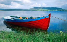 Fishing Boats wallpaper hd backgroundFishing Boats 353