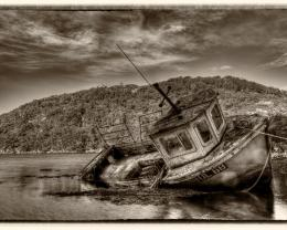 fishing boat vintage fishing boats background image fishing boats hd 1830