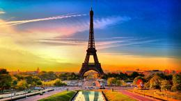 France HD Wallpapers 320