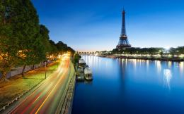 France HD Wallpapers 406