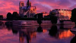 File Name : Paris France HD Wallpaper 910