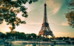 France HD Wallpapers 202