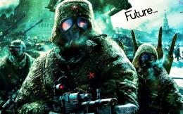 Future war game desktop wallpaper 1920x1200 windows hd wallpaper 718