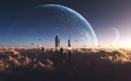 stunning future world high definition wallpaper download future world 1721