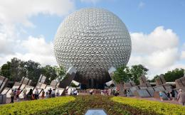 epcot future world high resolution wallpaper download future world 559