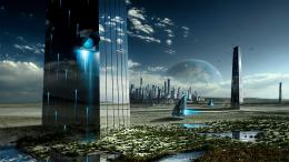 amazing future world high resolution wallpaper download future world 1120