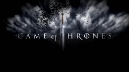 Here is an awesome Collection of Game Of Thrones Wallpapers 1907