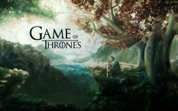 game of thrones hd wallpapers game of thrones hd wallpapers 1386
