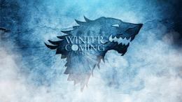File Name : Game Of Thrones wallpaper 884