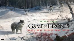 Download Game of Thrones Wallpapers HD 888