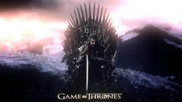 game of thrones wallpaper 1920 3 639