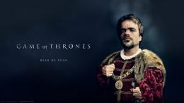 Game of Thrones Tyrion Lannister 488