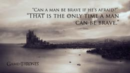 Game Of Thrones Quote Wallpaper 1611