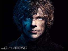 Game of Thrones Season 3 Tyrion HD Wallpaper #1984 160