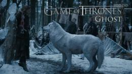 game of thrones wallpaper by loctor d4v1c9c 776