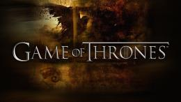 "Game of Thrones, Season 3, Episode 2: ""Dark Wings, Dark Words"" 141"