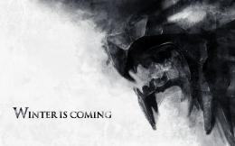 Game of ThronesWallpapers HD 1239