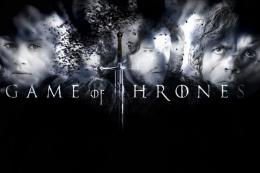 View and download our collection of Game Of Thrones wallpapers 666