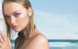 Gemma Ward Wallpapers 1654
