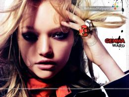gemma ward pictures gemma ward pictures gemma ward images gemma 1045