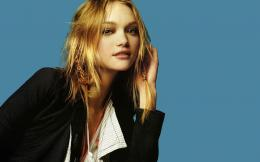Gemma Ward Wallpapers 227