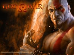 Fotos God OF War 3 HD 1659