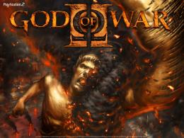 Download Wallpaper God Of War Game Wallpapers | Game Wallpapers in 797