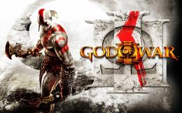 god of war iii wallpapers 20055 2560x1600 jpg 126