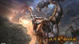 Free God Of War Game Wallpaper With Resolutions 2560×1440 Pixel 1227