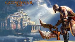 god of war 2 game 1920x1080 jpg 705