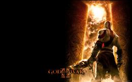 image wallpaper game brink game ps3 xbox god of war poster blood 1760
