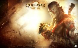 2013 God of War Ascension 771