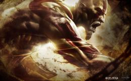 God of war ascension game Wallpapers Pictures Photos Images 1369