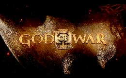 God Of War Game Wallpapers Ipad With Resolutions 1440×900 Pixel 853