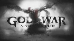 God of War: Ascension: new game for ps4 wallpapers and images 578