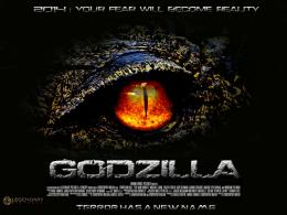 Godzilla 2014 Wallpapers & Pictures 565