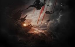 Godzilla 2014 Movie 1813