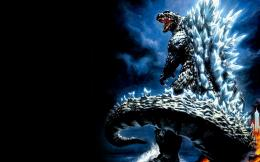 Godzilla 2014 Movie Wallpapers 1280x800 1897